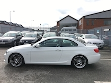 Bmw 3 Series 2.0 2013 - Thumb 3