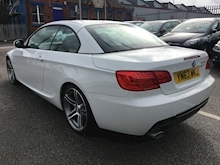Bmw 3 Series 2.0 2013 - Thumb 4