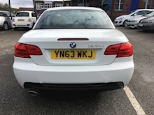 Bmw 3 Series 2.0 2013 - Thumb 5