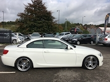 Bmw 3 Series 2.0 2013 - Thumb 7