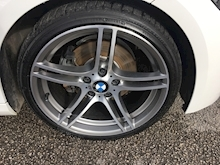 Bmw 3 Series 2.0 2013 - Thumb 9