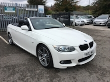 Bmw 3 Series 2.0 2013 - Thumb 13