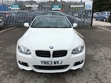 Bmw 3 Series 2.0 2013 - Thumb 14