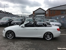 Bmw 3 Series 2.0 2013 - Thumb 15