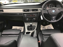 Bmw 3 Series 2.0 2013 - Thumb 20