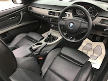 Bmw 3 Series 2.0 2013 - Thumb 22