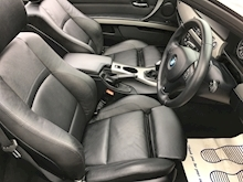 Bmw 3 Series 2.0 2013 - Thumb 23