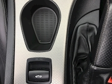 Bmw 3 Series 2.0 2013 - Thumb 28