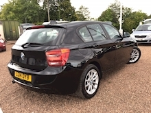BMW 1 Series 116D Efficient dynamics Business - Thumb 4