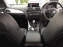 BMW 1 Series 116D Efficient dynamics Business - Thumb 6