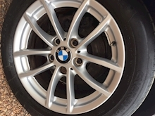 BMW 1 Series 116D Efficient dynamics Business - Thumb 9