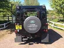 Land Rover Defender 90 Hard Top - Thumb 4