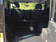 Land Rover Defender 90 Hard Top - Thumb 7