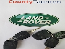 Land Rover Defender 90 Hard Top - Thumb 15