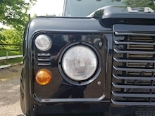 Land Rover Defender 90 Hard Top - Thumb 1