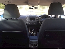 Volkswagen Tiguan Match Tdi Bluemotion Technology 4Motion - Thumb 7