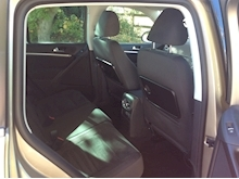 Volkswagen Tiguan Match Tdi Bluemotion Technology 4Motion - Thumb 8