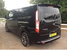 Ford Transit Custom 290 Limited Lr Dcb - Thumb 5