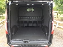 Ford Transit Custom 290 Limited Lr Dcb - Thumb 6
