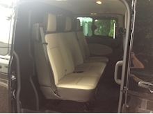 Ford Transit Custom 290 Limited Lr Dcb - Thumb 7