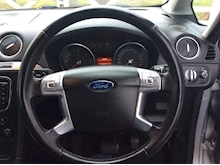 Ford Galaxy Zetec Tdci - Thumb 7