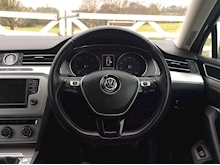 Volkswagen Passat Se Business Tdi Bluemotion Technology - Thumb 12