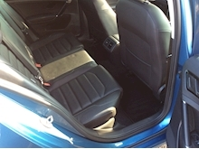 Volkswagen Golf Gt Tdi Bluemotion Technology Dsg - Thumb 11
