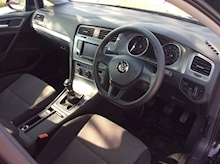 Volkswagen Golf S Tsi Bluemotion Technology - Thumb 13