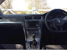 Volkswagen Golf S Tsi Bluemotion Technology - Thumb 15