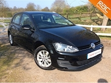 Volkswagen Golf S Tsi Bluemotion Technology - Thumb 0