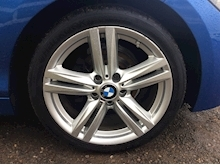 Bmw 1 Series 116D M Sport - Thumb 8