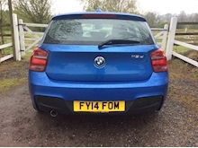Bmw 1 Series 116D M Sport - Thumb 5