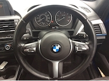 Bmw 1 Series 116D M Sport - Thumb 19