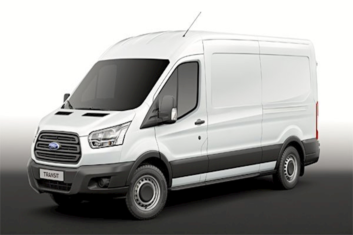 Image Result For Ford Transit User Manual