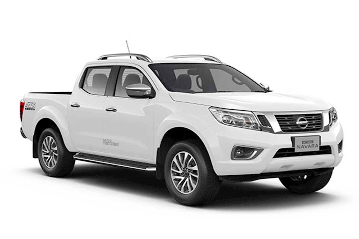 used nissan navara d cab acenta 2 3 dci twin turbo 190ps 2018 van sales uk bristol. Black Bedroom Furniture Sets. Home Design Ideas