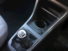 Volkswagen Up Move Up - Thumb 5