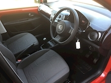 Volkswagen Up Move Up - Thumb 3