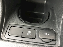 Volkswagen Up Move Up - Thumb 6