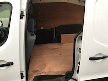Citroen Berlingo 625 Enterprise Hdi L1 - Thumb 5
