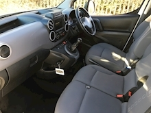 Citroen Berlingo 625 Enterprise Hdi L1 - Thumb 7
