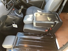 Citroen Berlingo 625 Enterprise Hdi L1 - Thumb 11