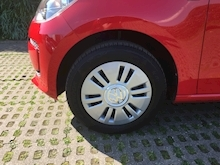 Volkswagen Up Move Up - Thumb 17