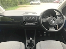 Volkswagen Up Move Up - Thumb 8
