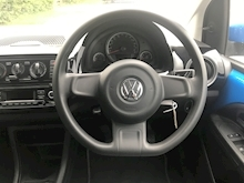 Volkswagen Up Move Up - Thumb 9