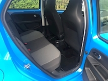 Volkswagen Up Move Up - Thumb 13