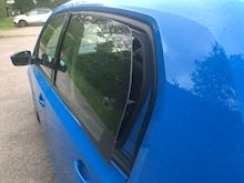 Volkswagen Up Move Up - Thumb 14