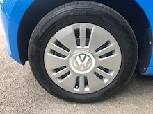 Volkswagen Up Move Up - Thumb 27
