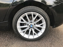 Bmw 1 Series 118I Sport - Thumb 12