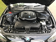 Bmw 1 Series 118I Sport - Thumb 24