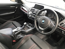 Bmw 1 Series 118I Sport - Thumb 13